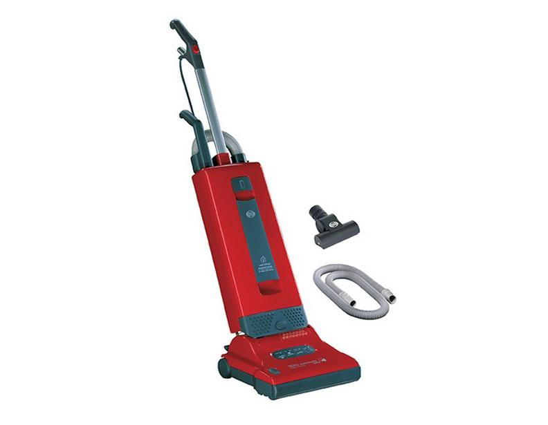 Sebo Automatic X4 Pet Vacuum Cleaner Evacuumstore Com
