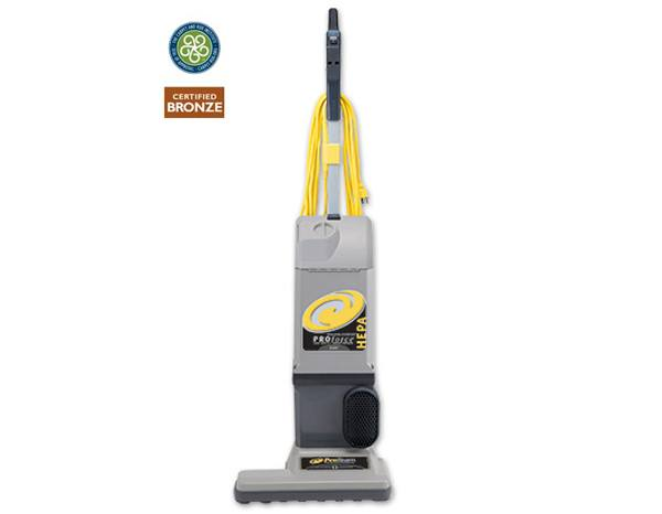 ProForce 1500 HEPA Upright Vacuum