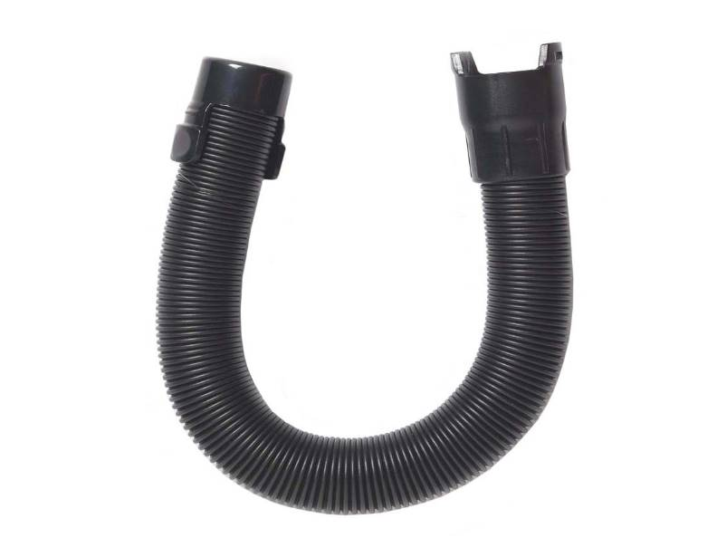 Maytag M1200 Air Extension Hose