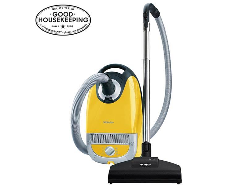 Miele Complete C2 Limited Edition Vacuum Evacuumstore Com