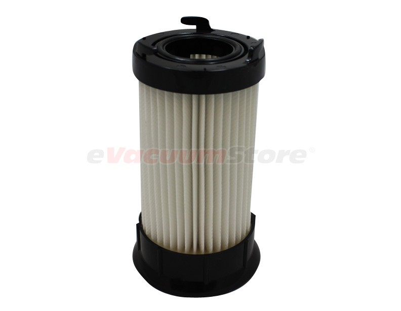 Eureka Upright Vacuum Cleaner Filters Evacuumstore