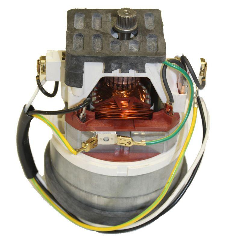 Windsor Sr12 Motor 1000 W 120v Evacuumstore Com