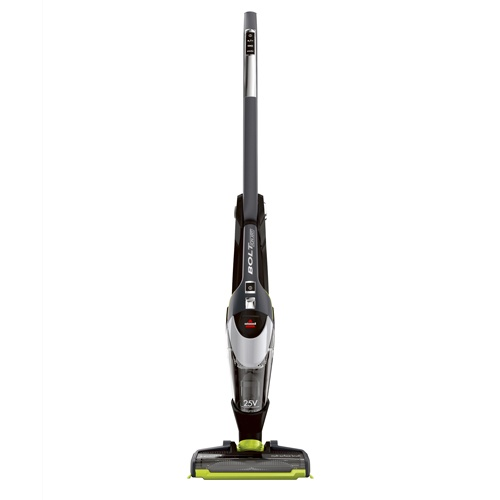 Bissell Bolt Ion XRT Lightweight Cordless Vacuum