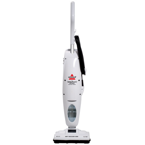 Bissell Total Floors Wet and Dry Hard Floor Cleaner