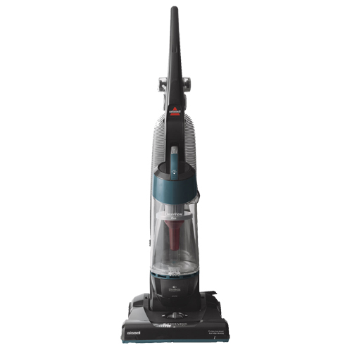 Bissell CleanView Plus Vacuum with OnePass Technology 3918