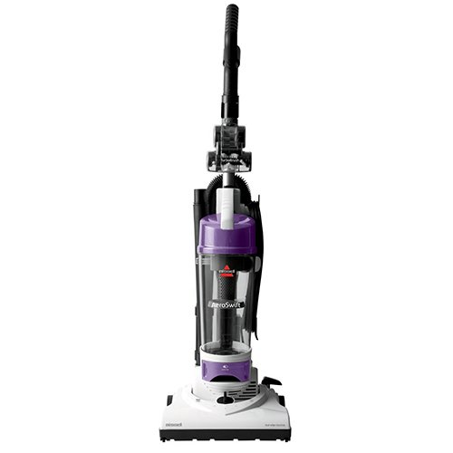 Bissell Aeroswift Compact Vacuum 10099