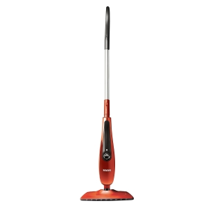 HAAN Slim and Light Pro Steam Mop SI-38