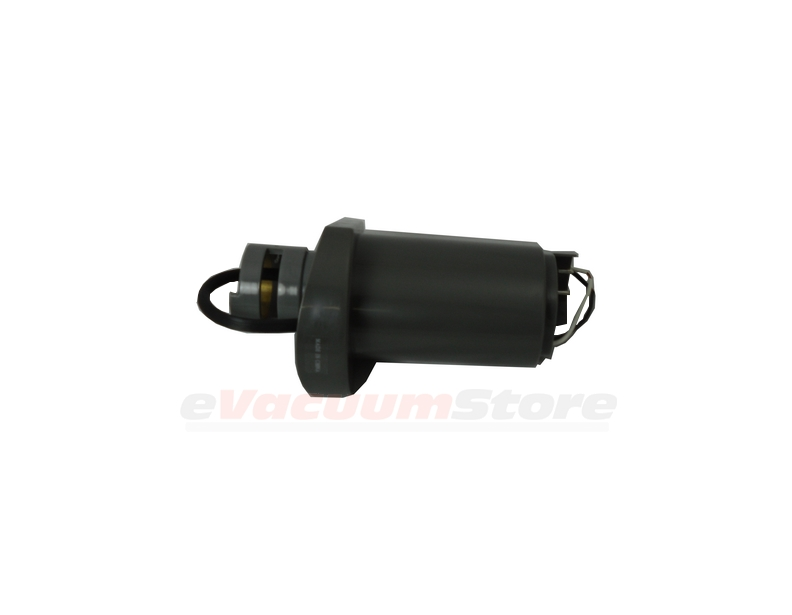 Electrolux Oxygen El6988D Wand Release Assembly