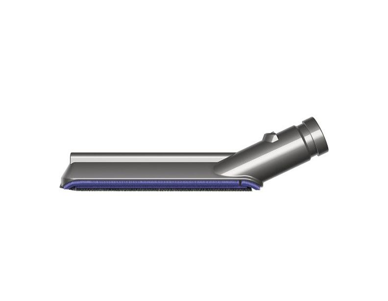Dyson Carbon Fiber Soft Dusting Brush