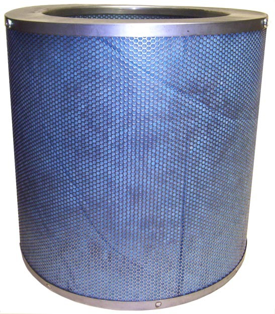 Airpura 18lb Activated Carbon Filter