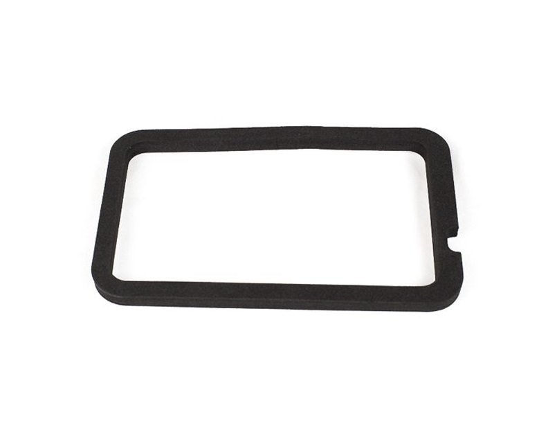 ProTeam 15 Bag Cover Gasket Seal 104241