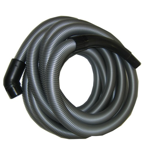 Bissell 18P03 Hose Assembly