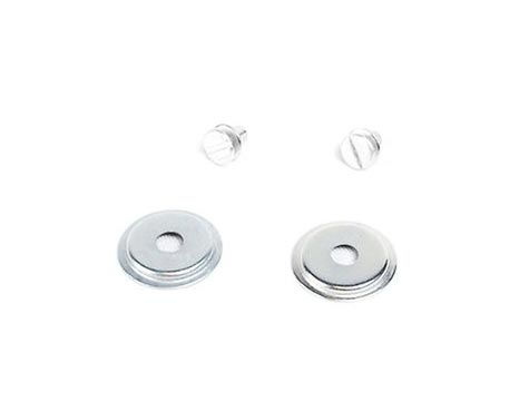 ProTeam Everest Barrel Nut Connection Set 100375