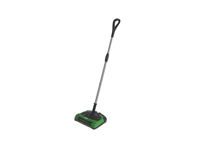 Bissell BG9100NM Cord-Free Electric Sweeper
