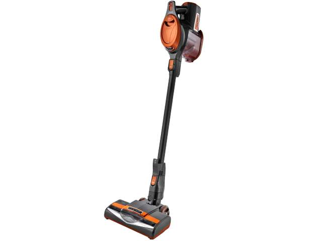 Shark Euro Pro Rocket Ultra Light Vacuum