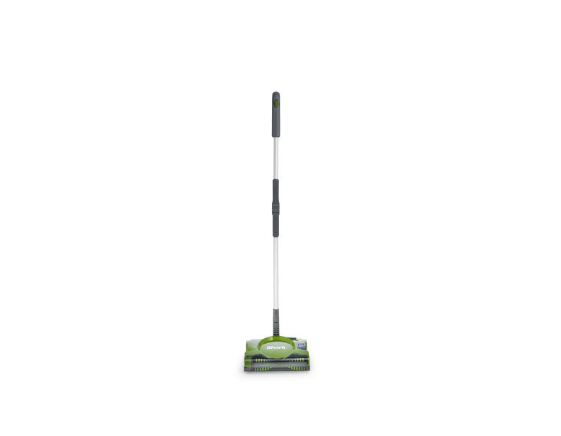 Shark Euro Pro Cordless Sweeper