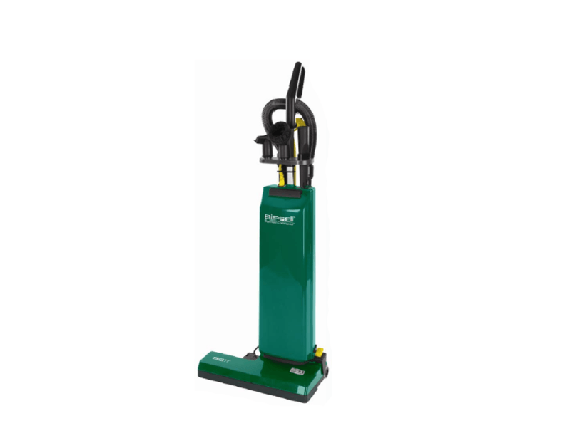 Bissell Bgupro14t Dual Motor Upright Vacuum Evacuumstore Com