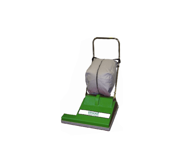 Bissell BGCC24 or BGCC28 Extra Wide Vacuum Cleaner