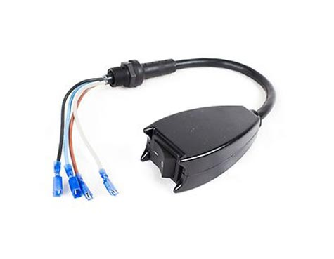 ProTeam Everest Switch Cord Assembly 101610