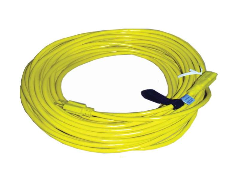 Proteam Everest Extension Cord 101678