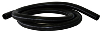 J.E. Adams 1.5 inch 15 foot Hose