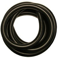 J.E. Adams 2 inch High Heat Hose - 30 Foot