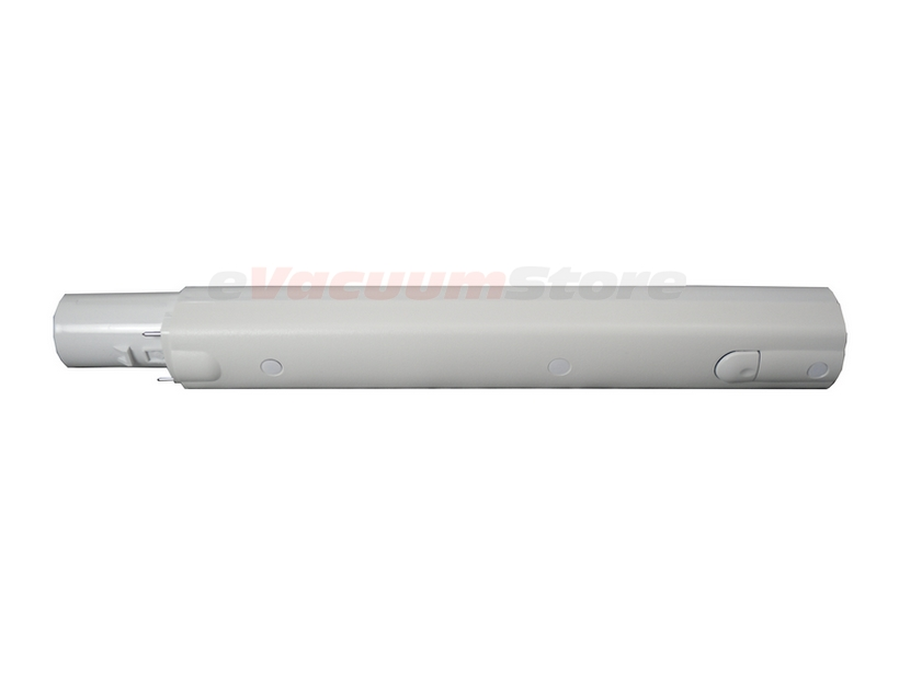 Electrolux Epic Wand White