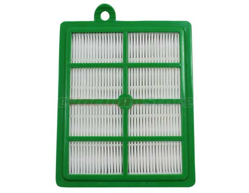 Electrolux H12 Generic HEPA Filter by Envirocare