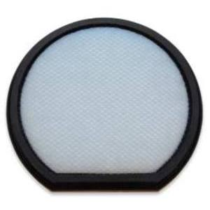 Hoover T-Series Primary Filter