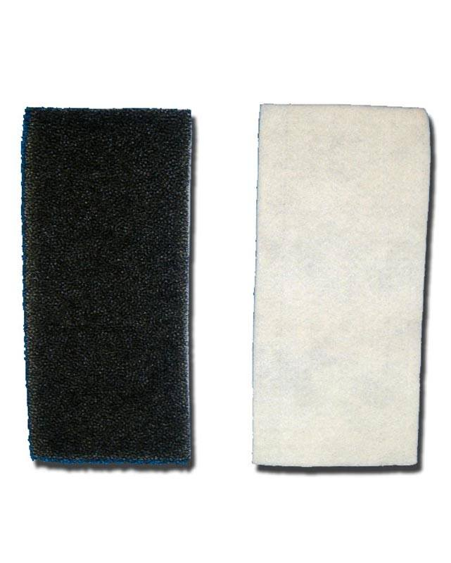 Kenmore CF-2 Foam Filter
