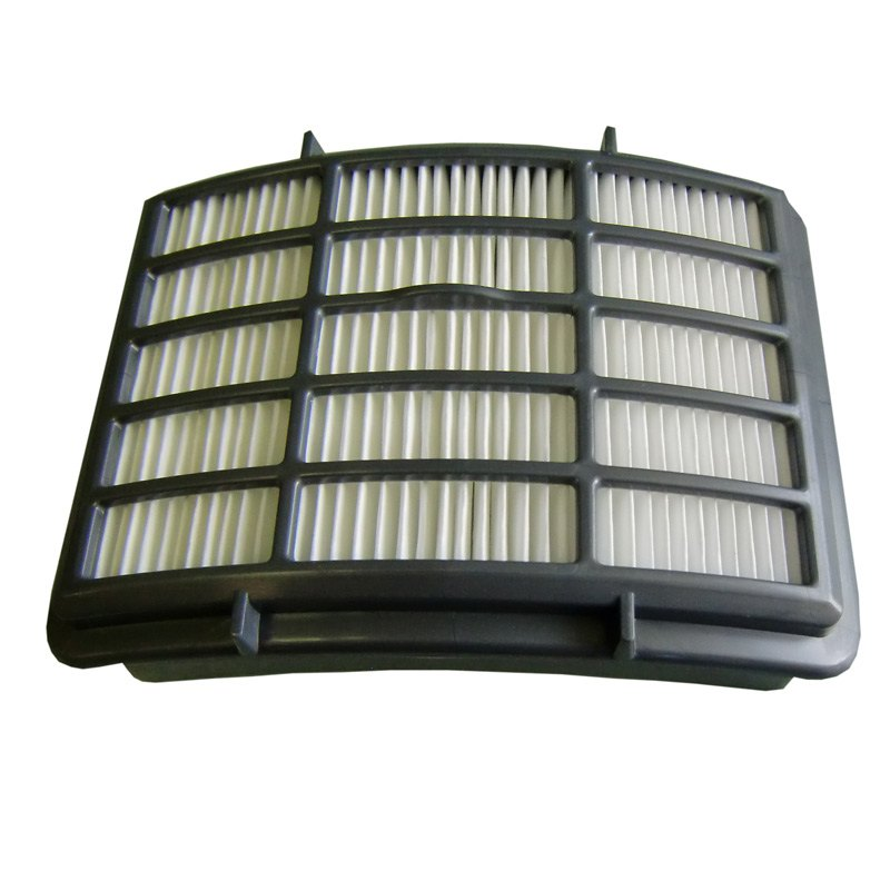 Shark Navigator Lift Away HEPA Filter - Generic