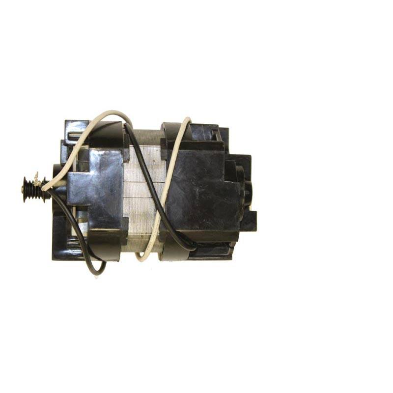 Panasonic MC-V9658 Power Nozzle Motor
