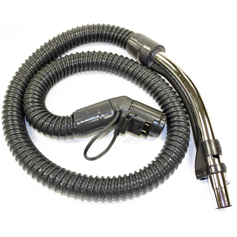 Panasonic MC-V9610 2-Prong Electric Hose