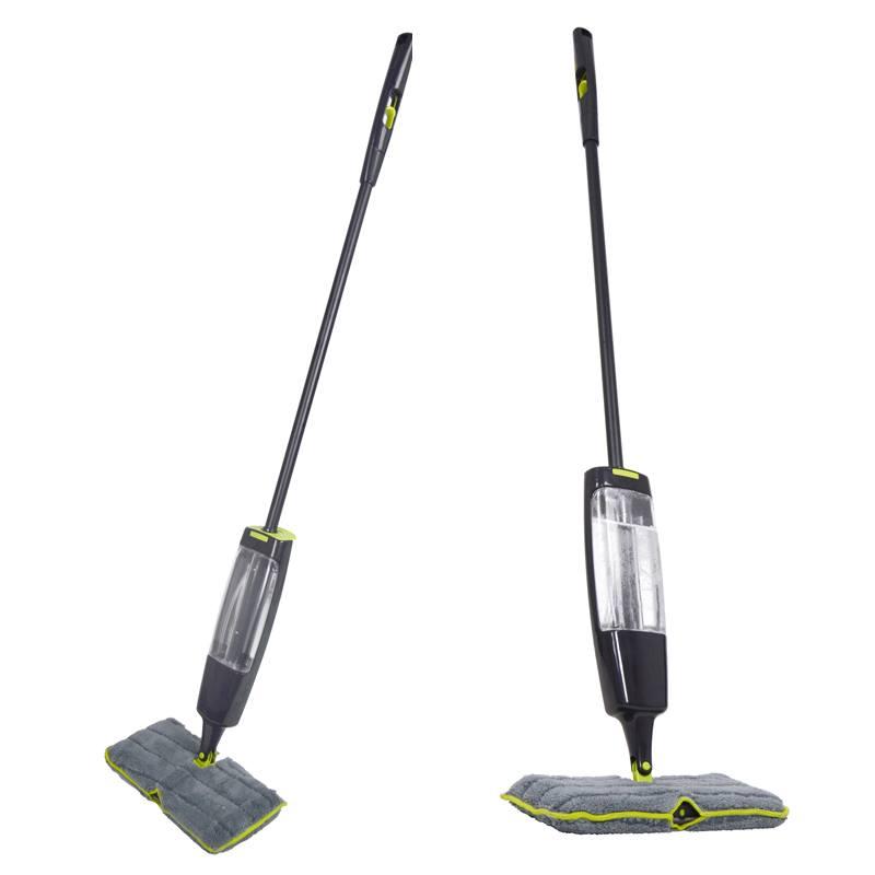 Casabella Mops And Buckets 866 972 8227 Evacuumstore Com