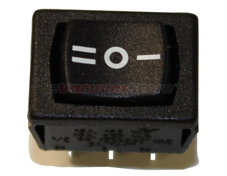 Sanitaire SC6484AT Rocker Switch