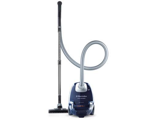Best Vacuum Cleaners for Apartments | eVacuumStore.com