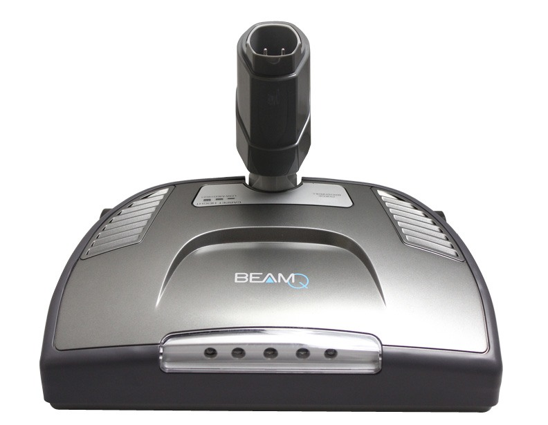 Beam Q power Brush Q100