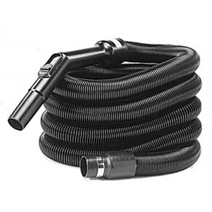 Beam Expandable Hose