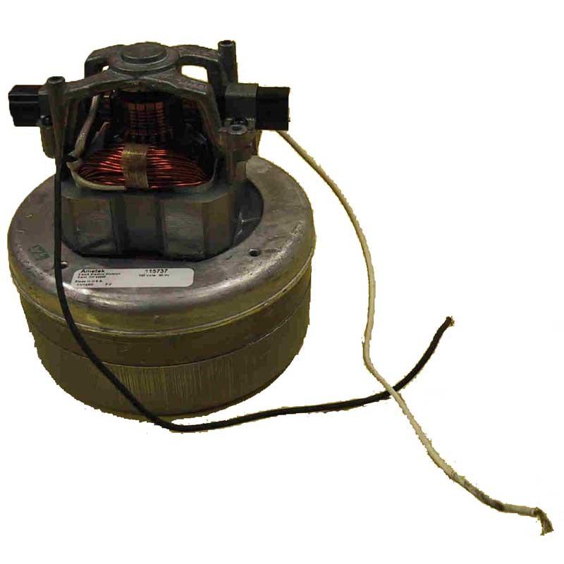Filter Queen Vacuum Cleaner Motors Evacuumstore Com