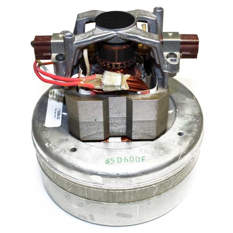 Filter queen th anniversary motor evacuumstore