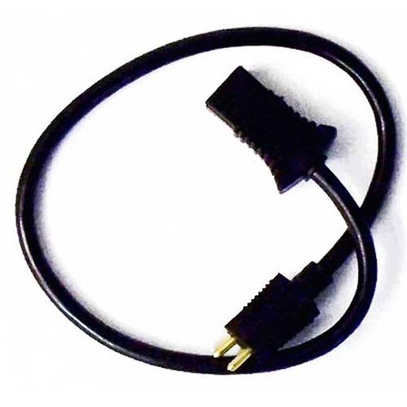 "Filter Queen Majestic 18"" Pigtail Cord"