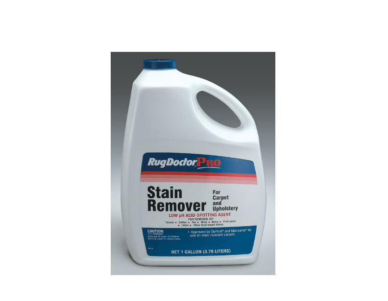 RugDoctor Stain Remover