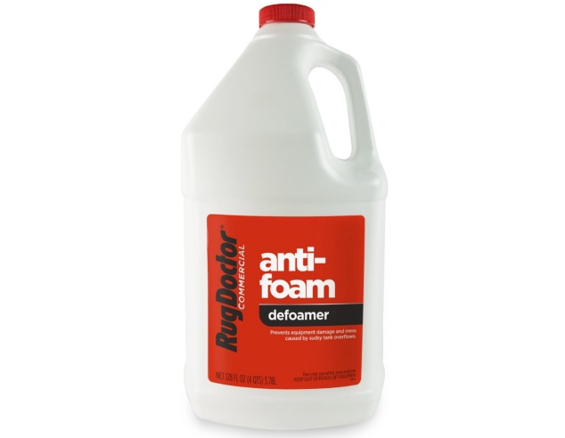 RugDoctor Anti-Foam Carpet Cleaner