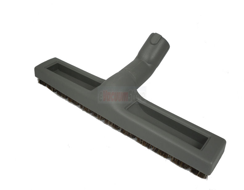 Beam Q 14 Inch Floor Brush