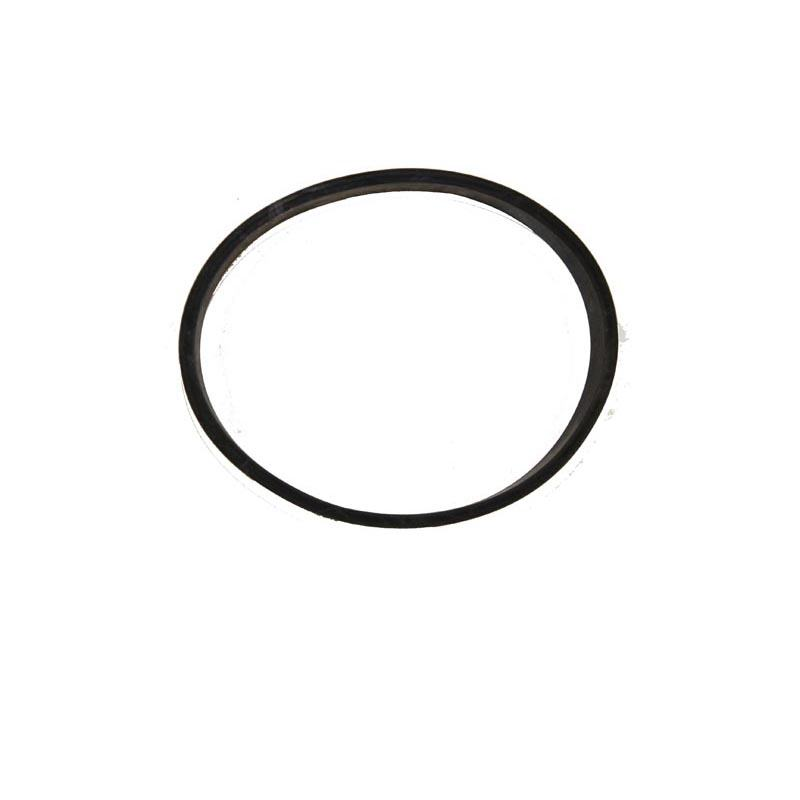 Filter Queen Power Drive Belt