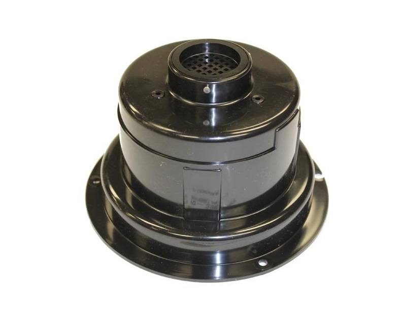 Filter Queen 112A Upper Motor Support