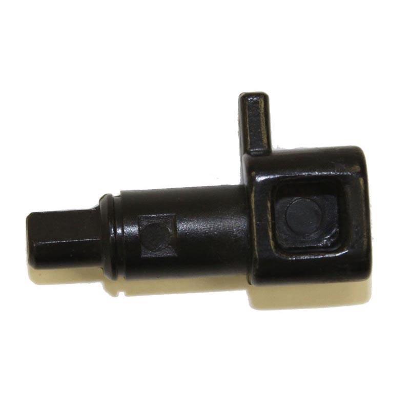 Filter Queen Power Nozzle Cam Evacuumstore Com