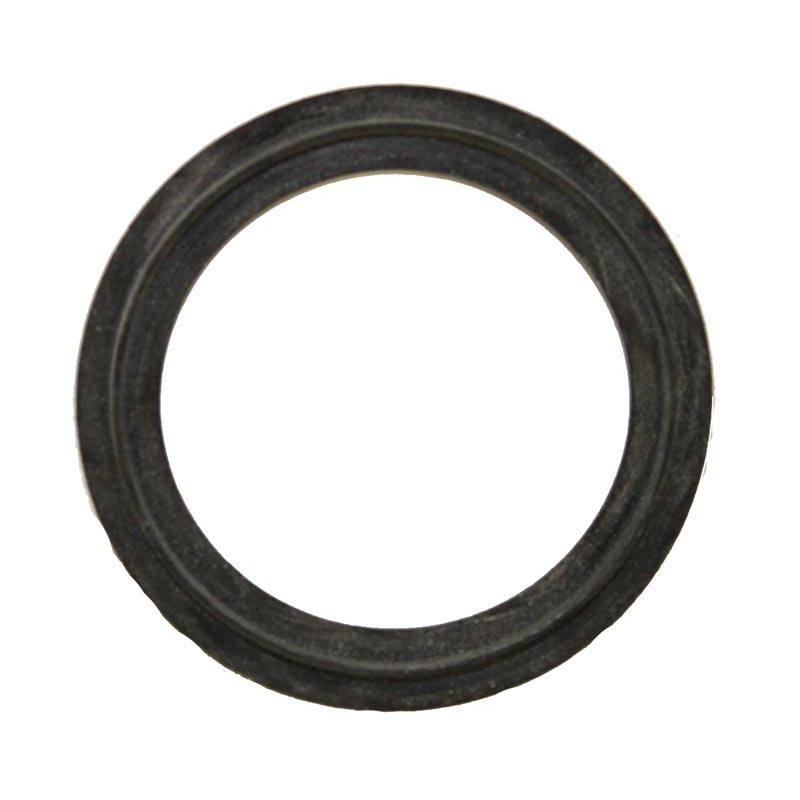 Filter Queen 75th Anniversary O-Ring