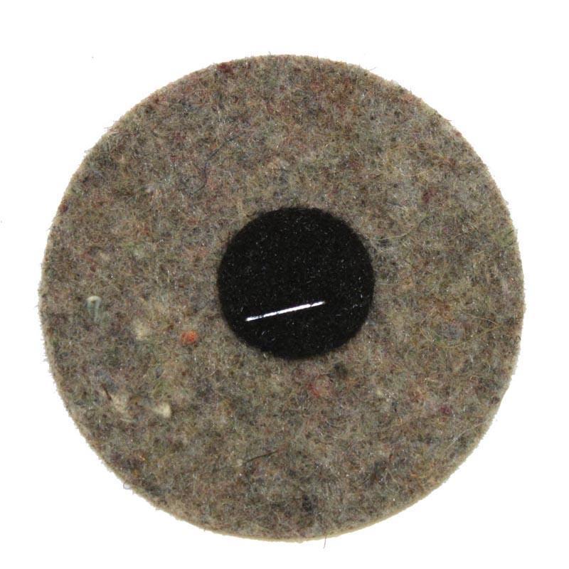 filter queen repair parts evacuumstore com Hoover Vacuum Wiring Diagram filter queen 112a air scent felt pad