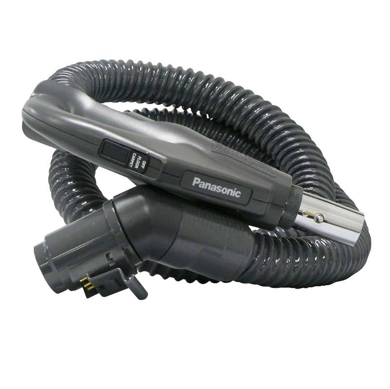 Panasonic Hose for the MC CG 973
